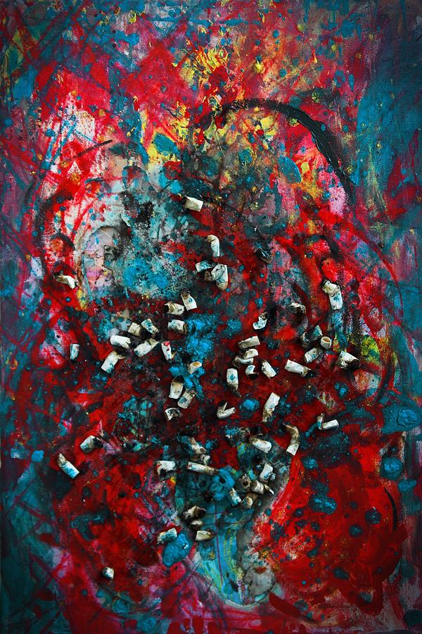 Lungenflügel (2009)
