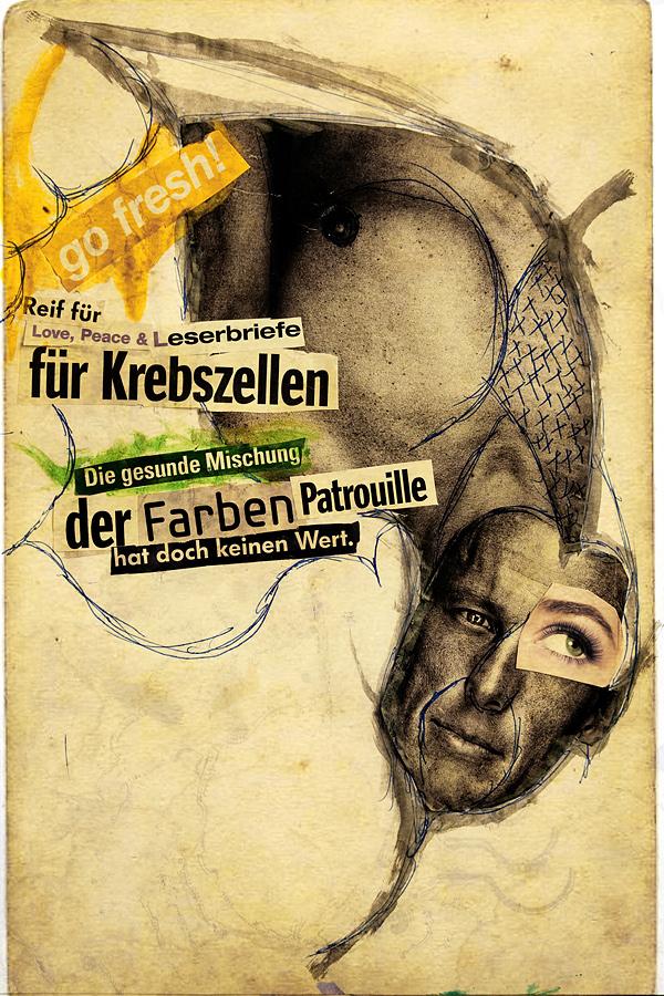 farbenpatroullie-raventhird.de