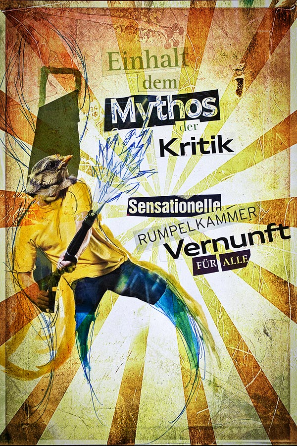 mythosderkritik-raventhird.de
