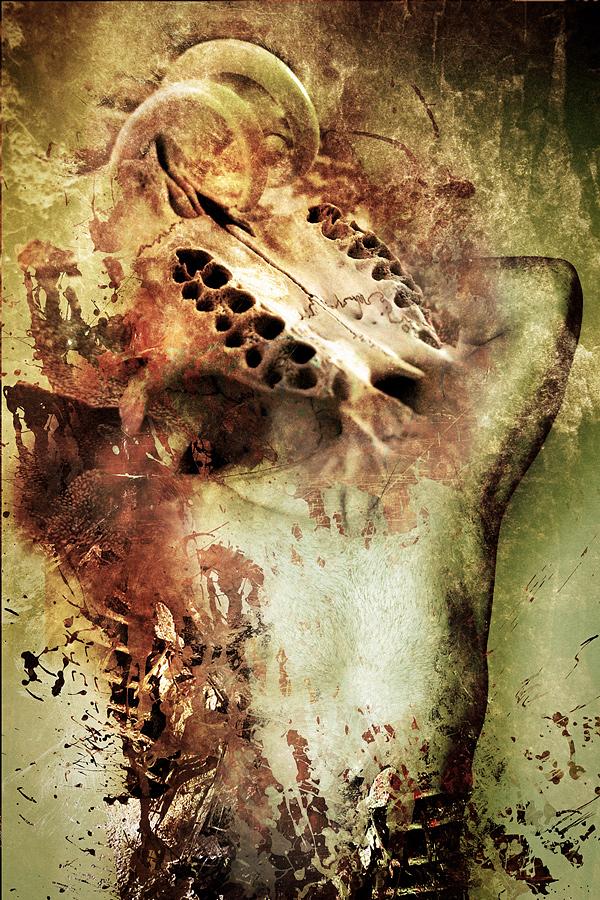 Cthulme (2009)