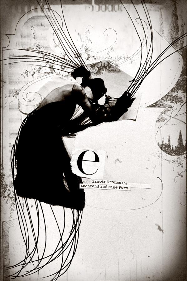 Noesis: e (2010)