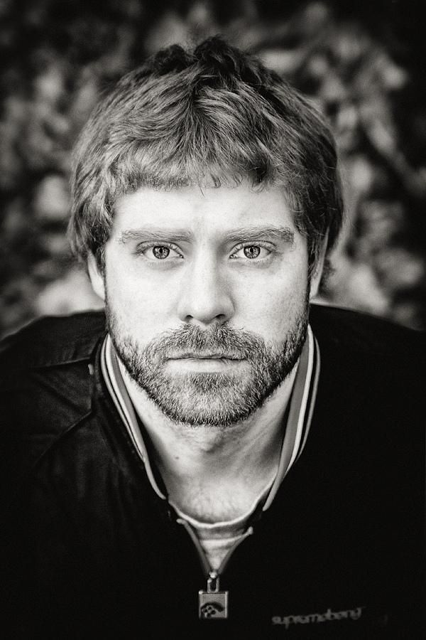 Benjamin (2010)